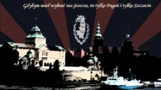 AMSEL-1948 oficjalny fragment!! Piosenka już do nabycia!!