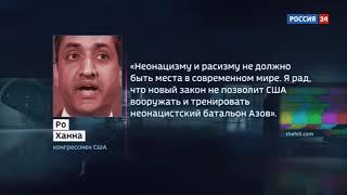 """Константин Сёмин """"Агитпроп"""" от 7 апреля 2018 года"""