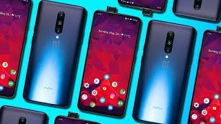 OnePlus 7 Pro Review - The TRUTH - 2 Weeks Later!