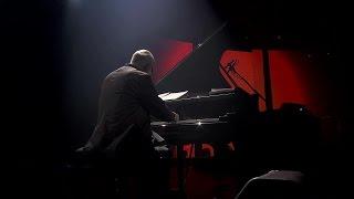 Ludovico Einaudi – Burning (Live at iTunes Festival 2013)