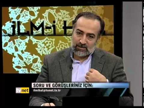 37. ilmihal  imamı azam ebu hanife elnumân bin sabit 02.03.2012