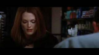 Magnolia, Julianne Moore, pharmacy scene. thumbnail
