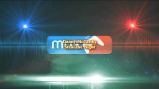 Danny McCarthy - Steal the Night