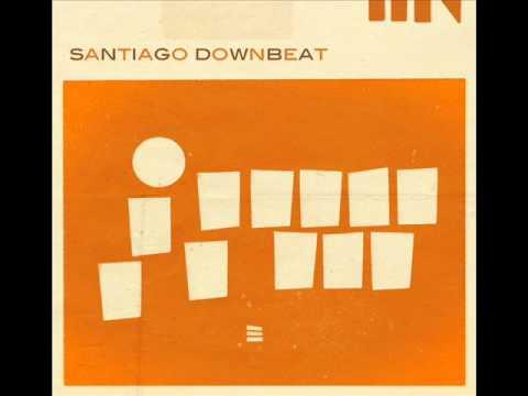 Santiago Downbeat - Skalloween mp3