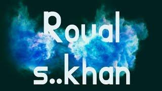 Gambar cover Tu Kuja Man kuja    Bass Mix    Eid Miladun Nabi Special    Royal s khan    Dj remix   