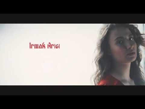 Irmak Arici Mustafa Ceceli Muhur Mp3 Pikcek Sekiller