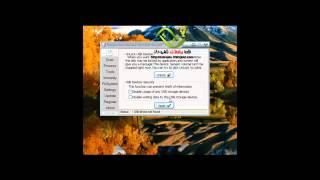 شرح برنامج Autorunvirus Remover لازالة الاوتورن
