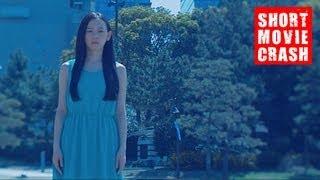 番組MC:大鶴義丹 番組出演者:門馬直人(監督)/花沢耕太 Chicago Poo...