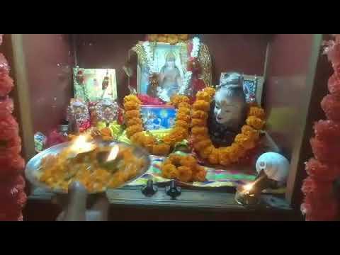 ओम-जय-शिव-ओमकारा।lord-shiv-ji-ki-aarti-|om-jaishiv-omkara|somvari-special-aarti|sawan-special-status