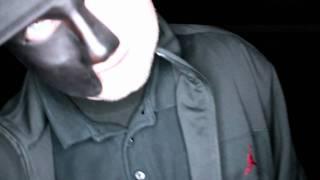Basstard - Introduktion (Official Video HD)