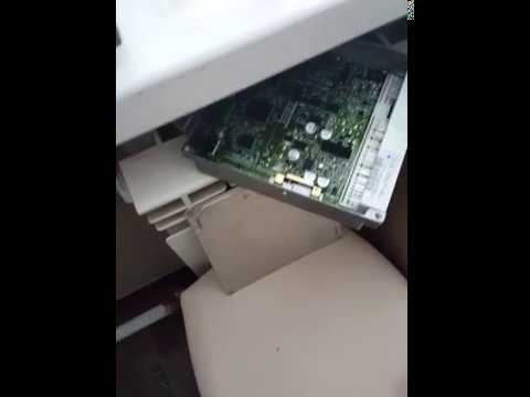 Рабочие б/у стиральные машины и холодильники с гарантией в москве. Безупречный внешний вид — один из ключевых моментов успешной социальной жизни. Всегда свежая чистая одежда, не растянутая и не выцветшая создает отличное впечатление о человеке. Добиться такого качества стирки без.