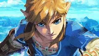 How To Play Zelda Breath of the Wild for PC 6 | Cemu Tutorial