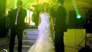 Mohamed Hamaki - La2ena Ba3d ( fast Version ) 2017 Video