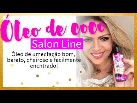 Ju Oliveira - YouTube