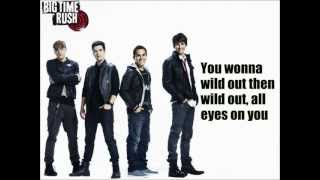 Watch Big Time Rush Superstar video
