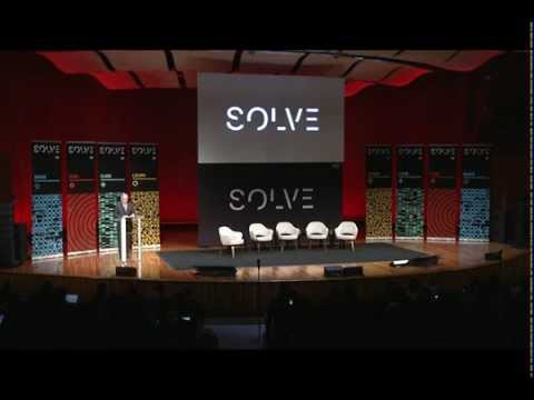 Solve Day 1 part 1: Monday, October 5, 2015