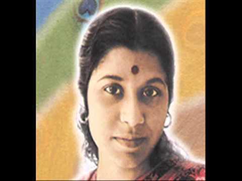 Surer Ei Jhar Jhar Jharna  Sabita Choudhury