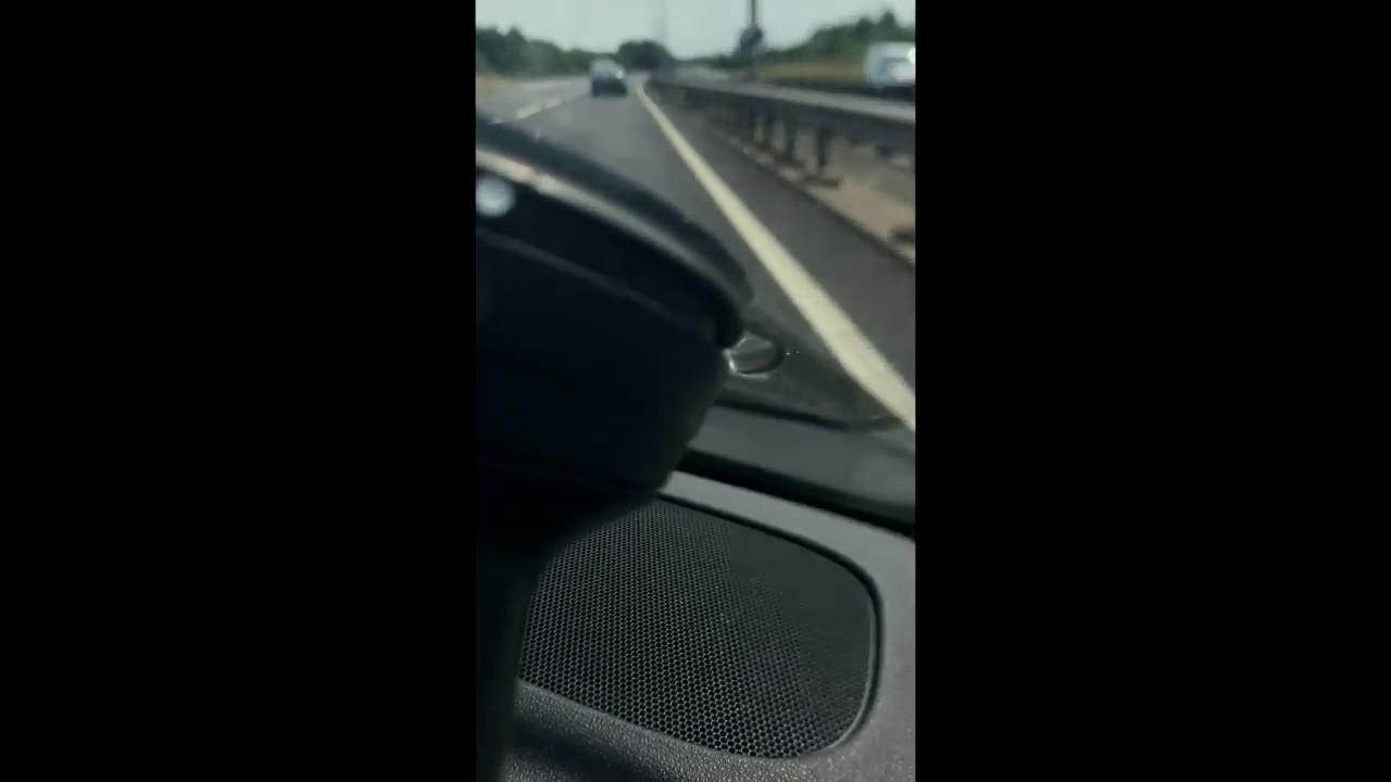 Saab 93 Driveshaft Humming Noise? Please Help