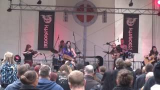 Скачать Irdorath As Bas Leipzig 25th Wave Gotik Treffen 14 05 2016