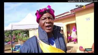 HW Makhubele - Mhana Dans