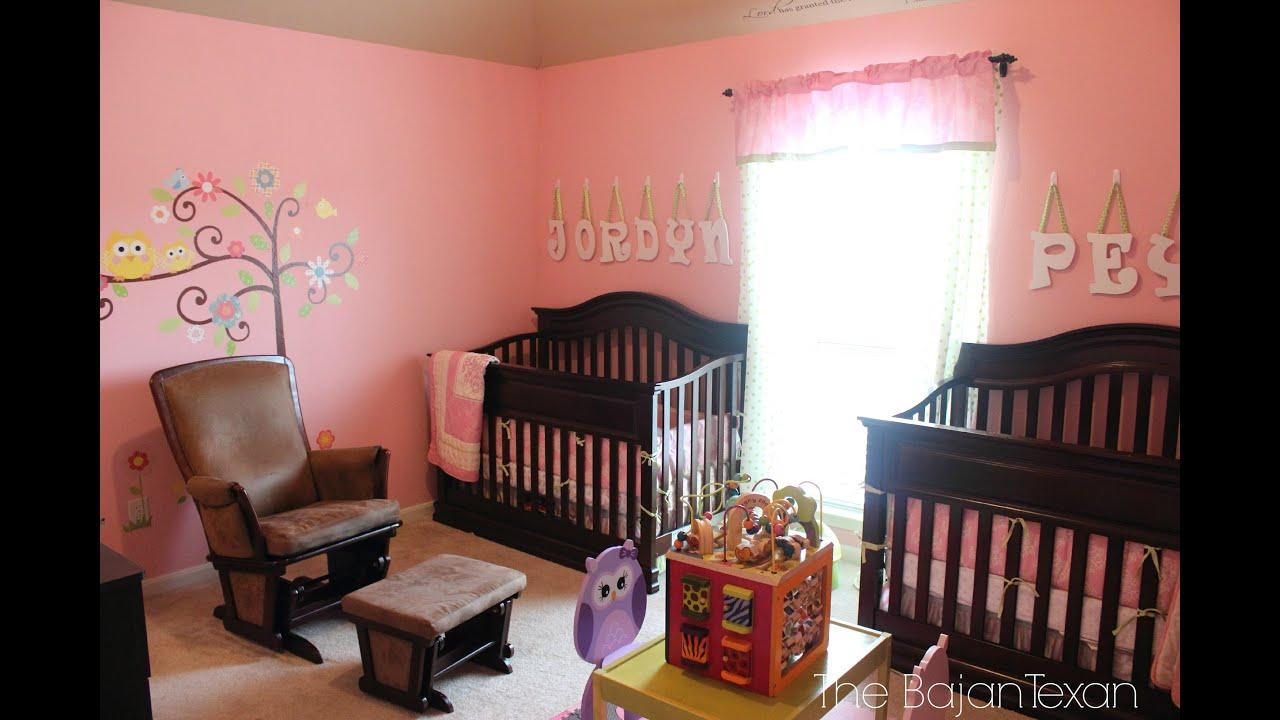 twins nursery furniture. Twins Nursery Furniture. Furniture