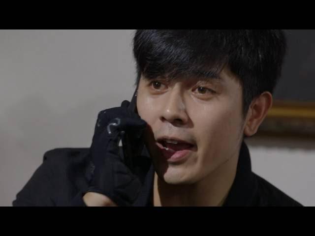FPJs Ang Probinsyano September 28, 2016 Teaser