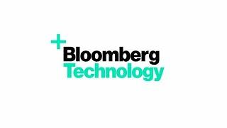 'Bloomberg Technology' Full Show (6/6/2019)
