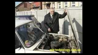 «Вечный» автомобильный аккумулятор?! И это факт!(, 2012-07-31T06:10:43.000Z)