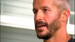 Analyzing Chris Watts interview and affidavit