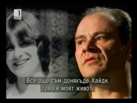 BBC  The  Lost World of Communism   A Socialistic paradise