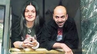 Pooja Bhatt and Munish Makhija head for divorce | ends 11 year marriage