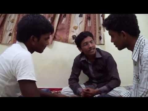 Real Christmas (Christmas special) SKIT Telugu Christian Short film