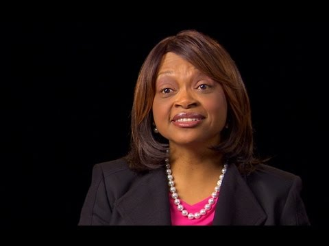 HIV Among African American Women