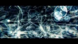 Mission: Impossible - Theme (Tiësto Remix) HD