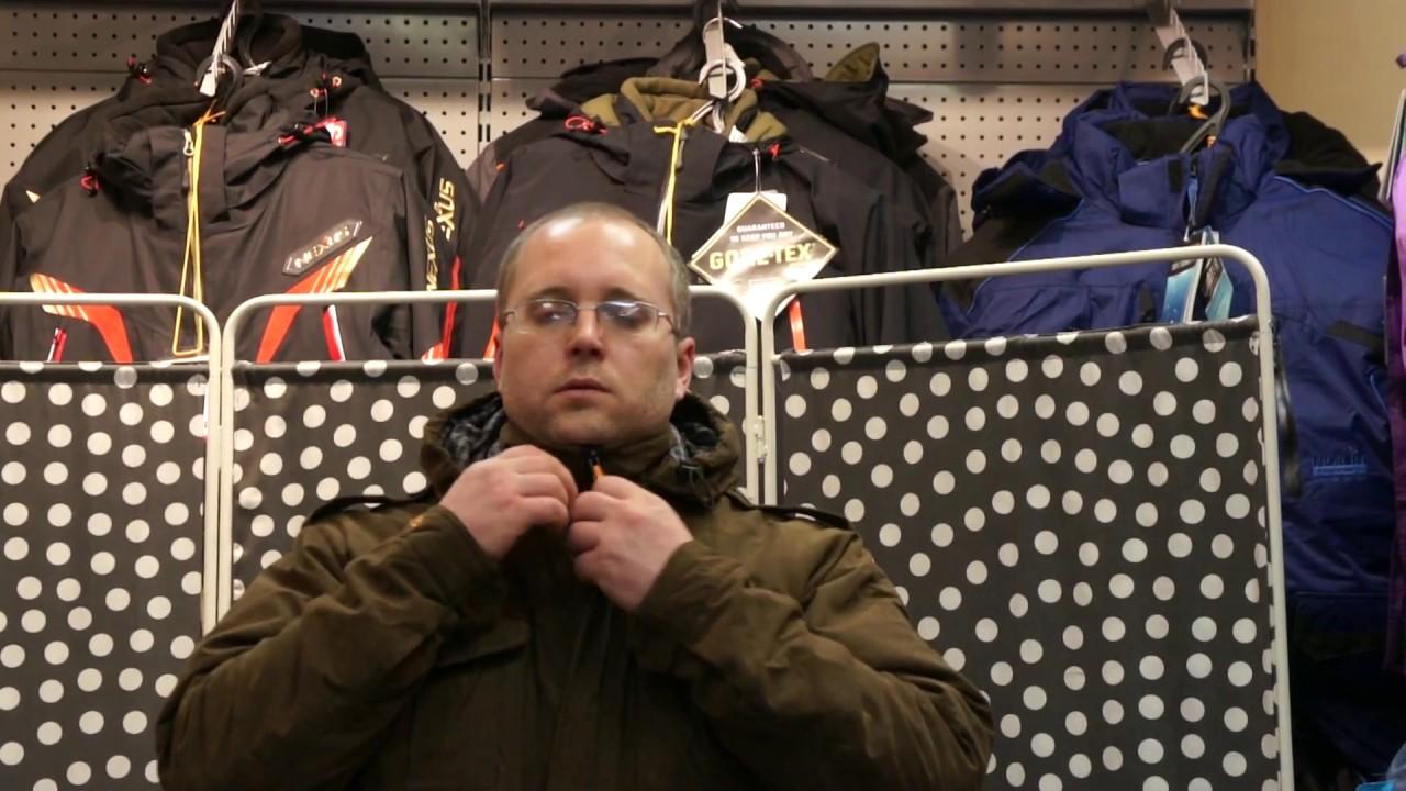 В интернет-магазине кораблик вы можете купить сапоги в москве с доставкой и по. Предлагаем купить детские сапоги недорого на сайте магазина.