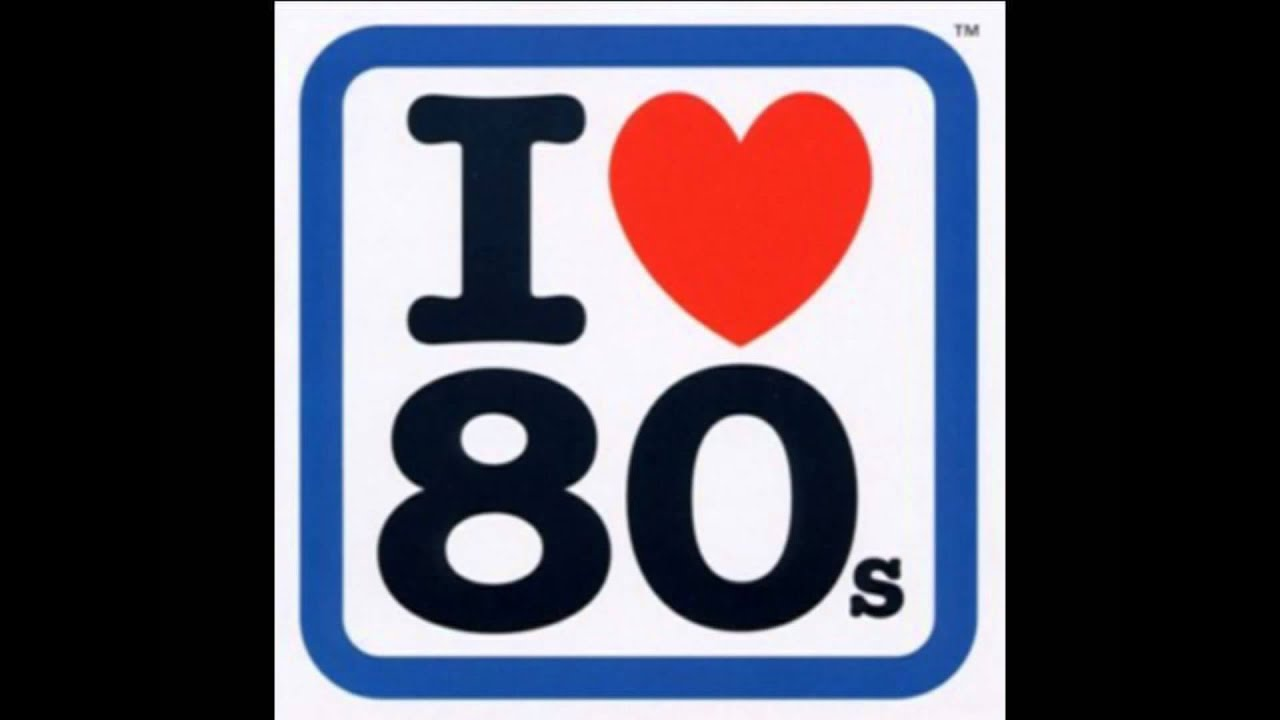 Remix de los 80 youtube for 80s house music hits