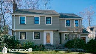Home for sale - 31Woodland Rd, Lexington