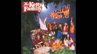The Kelly Family - Too Many Ways