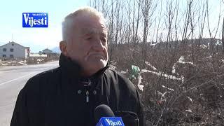 SMEĆE - TV VIJESTI 26.02.2019.