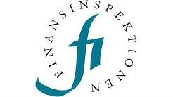 Instruktionsfilm för Rapporteringsportalen: Registrera enskild näringsidkare
