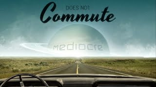 Does Not Commute - All OST