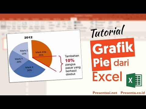 video-membuat-grafik-pie-dari-data-excel