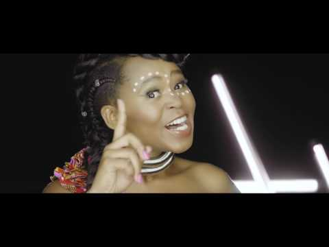 Double Trouble - Be Careful [Feat. Muungu Africa] (Official Music Video)