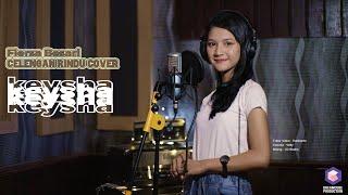 Download Lagu Celengan Rindu - Keysha Shagita Cover mp3