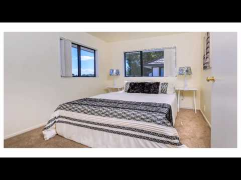 SOLD - 135c Great South Road, Epsom - Stephen Chang