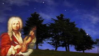 Vivaldi Four Seasons / Best of Classical Music / 4 Jahreszeiten  ( Frühling, Spring ) Antonio
