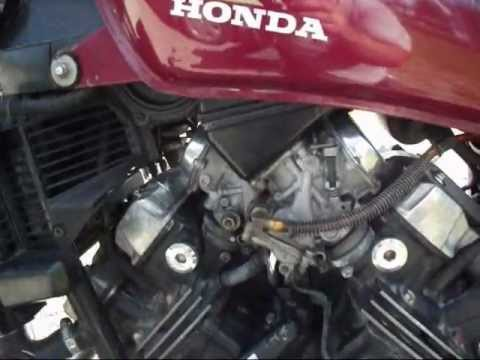 Honda Magna Engine Diagram Download Wiring Diagram