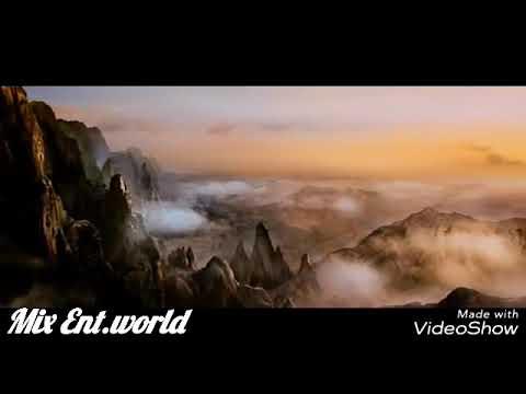 Do Pal Ruka Khwabon Ka Karwan | Magdhira Mix