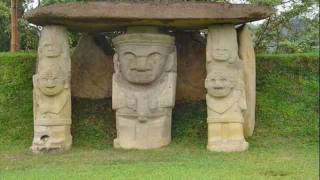 Bomboncito (Cumbia)-COLOMBIA