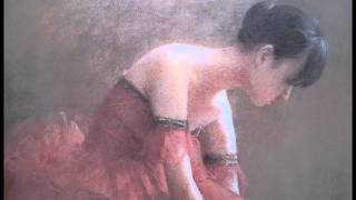 AFANASSIEV, Chopin Nocturne No.11 in G minor, op.37 No.1